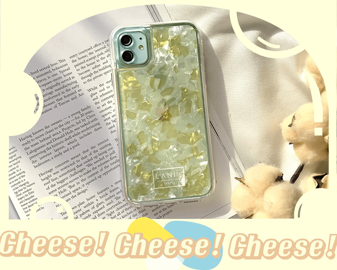 乳酪banner網頁版 壓縮過